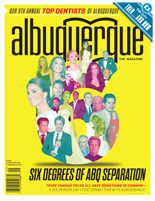 09.13-Cover