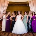 wedding_showcase-1