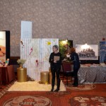 wedding_showcase-13