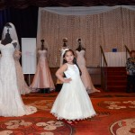wedding_showcase-18