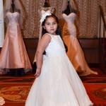 wedding_showcase-19