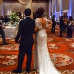 wedding_showcase-28