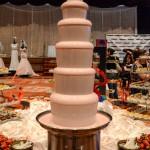 wedding_showcase-30
