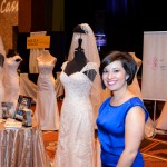wedding_showcase-32