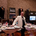 wedding_showcase-4