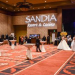 wedding_showcase-47