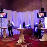 wedding_showcase-5