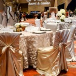 wedding_showcase-51