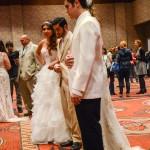 wedding_showcase-53