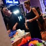 wedding_showcase-61