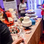 wedding_showcase-63