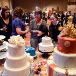 wedding_showcase-66