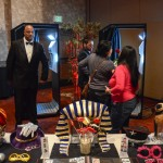 wedding_showcase-69