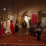 wedding_showcase-7