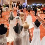 wedding_showcase-71