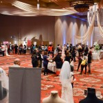 wedding_showcase-72