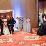 wedding_showcase-73