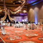 wedding_showcase-77