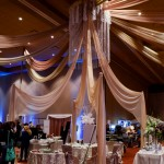 wedding_showcase-9