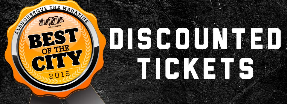 BOTC_discounted_tickets