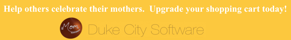 Duke City Software